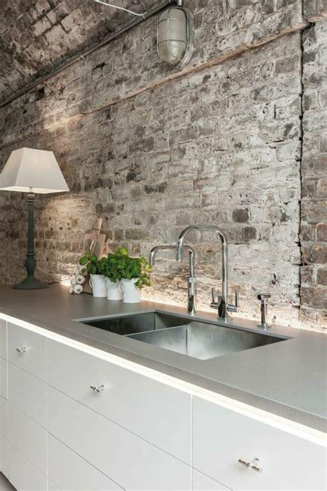 küchengestaltung landhaus 25 best ideas about modern rustikale k 252 che auf