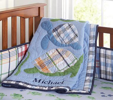 Turtle Baby Crib Bedding Pb Turtle Nursery Bedding This Would Be This Isn T For Sale Either So Bummed
