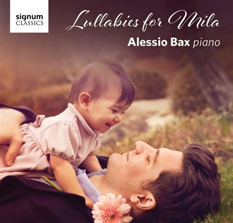 Cd Lovely Baby Classic Beethoven how to calm your baby pianist alessio bax has the answer