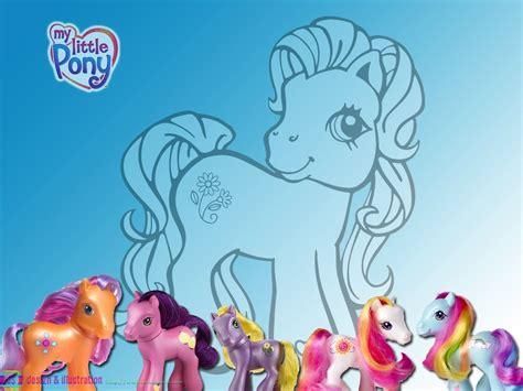 my little pony my little pony wallpaper my little pony wallpaper