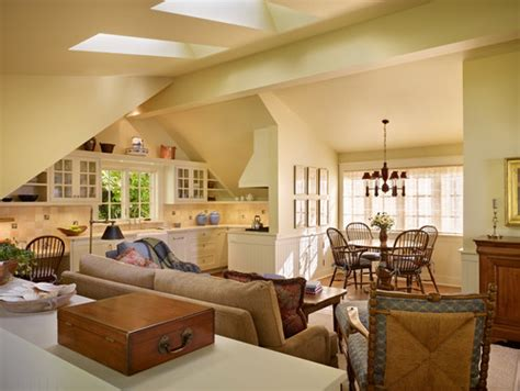 carriage house interiors a joyful cottage living large in small spaces carriage house