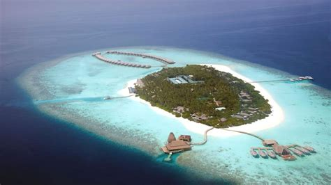 mytravellist luxury anantara kihavah villas maldives