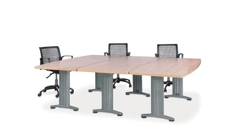 Modular Conference Room Tables by Modular Conference Room Tables