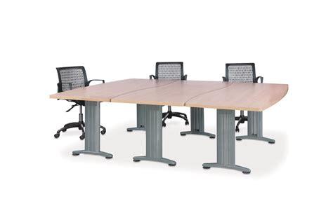 Detachable Conference Table Framework Krost Business Furniture