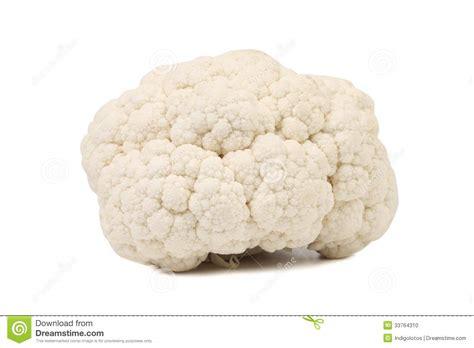 Cauliflower Fresh fresh cauliflower stock photo image 33764310
