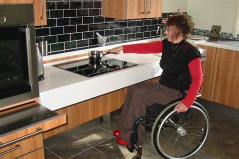disabled housing housing solutions 121 care inc
