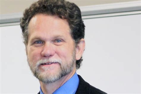 Liberty Mba Course Catelog by Dr Bell Appointed Dean Of Liberty