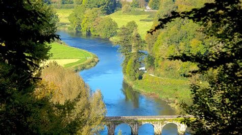 packages breakaway ie inistioge holidays book cheap holidays to inistioge and