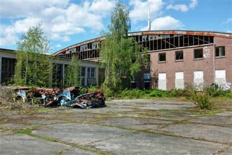 eschborn möbelhaus ehemaliger flugplatz eschborn steht zum verkauf
