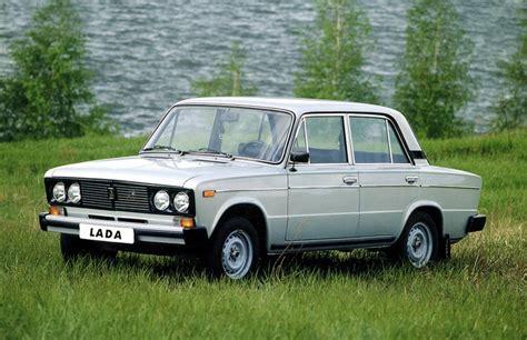 Lada Ru ваз 2106 фото характеристики описание цена