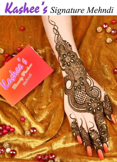 eid ul fitar mehndi designs collections 2016 mehndi designs for eid ul fitar 2016 style pk