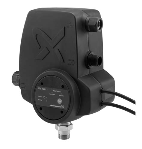 Pressure Manager Pm2 Grundfos Italy grundfos pumps bestank