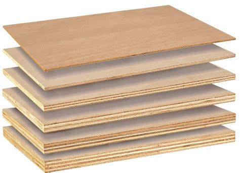 Multiplek 30mm 18mm okoume plywood sheet manufacturer buy okoume