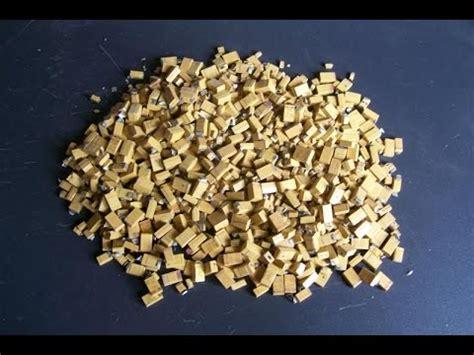 tantalum capacitors price per pound tantalum capacitor identification scrap metal forum