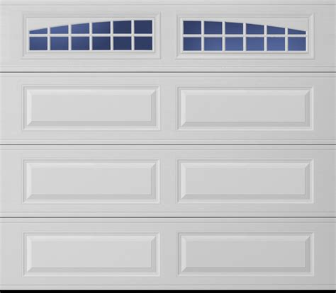 All City Garage Door All City Garage Door Amarr Garage Doors Stratford Collection Style Guide