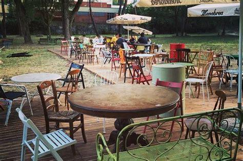 ristoranti roma con giardino ti consiglio 7 ristoranti con giardino a roma
