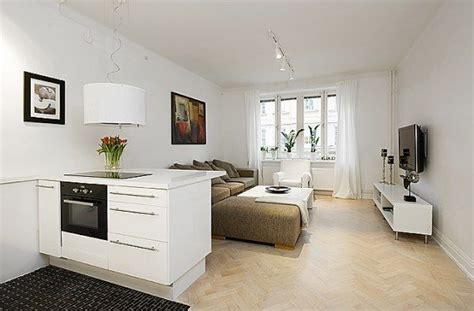 studio apartment design uk ideas para decorar departamentos peque 241 os small