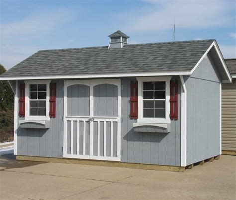 carriage house shed plans woodworking projects free cost to build a shed base carriage house storage shed