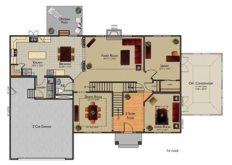 home models plans kitchen wallpaper hi res house models and plans