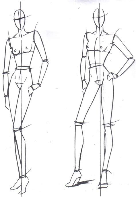 imagenes de figuras humanas egipcias figura humana para dise 241 o de modas buscar con google