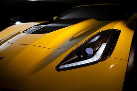 corvette supercar chevrolet corvette z06 stingray c7 autotribute