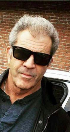 Mel Gibson Is Angry Again Hollyscoop by 1000 Images About Mel Gibson On Mel Gibson