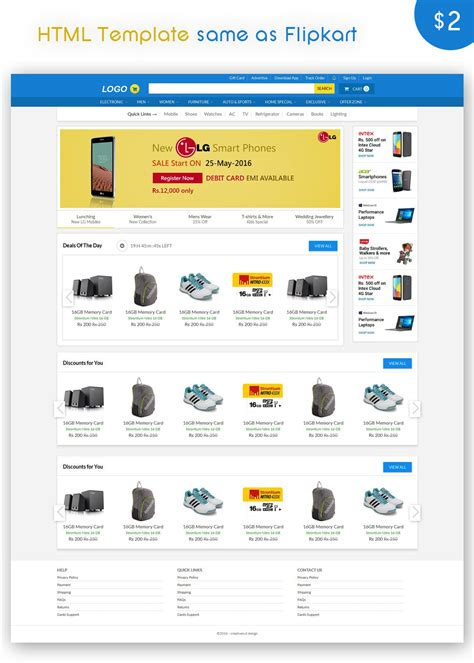 Website Layout Archives Free Website Templates Download Psd Template Design Templates Html