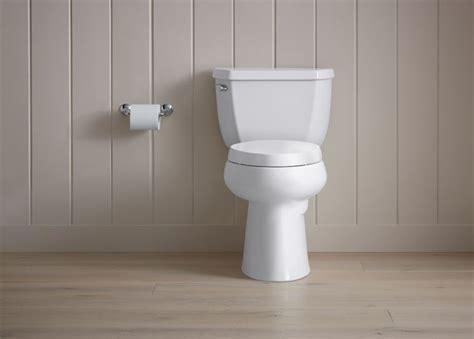 wc con cassetta esterna cassetta scarico wc idraulico fai da te sistemare