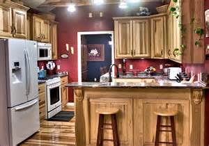 hickory cabinets kitchen kitchen cabinets hickory 187 home design 2017
