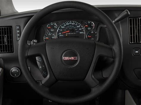 electric power steering 1998 gmc 3500 club coupe electronic valve timing image 2016 gmc savana passenger rwd 3500 135 quot ls w 1ls steering wheel size 1024 x 768 type