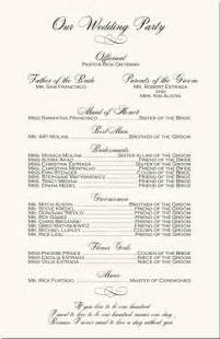 engagement photograpy wedding program monogram wedding