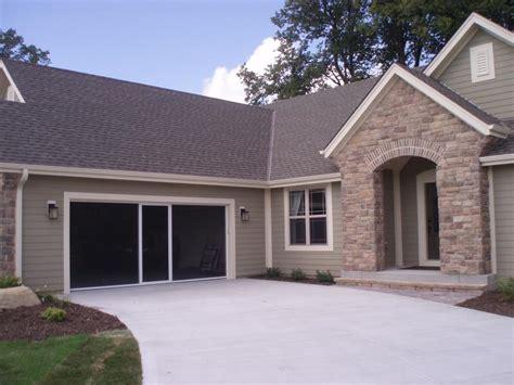 Garage Door Screens Overhead Door Company Of Kansas City Overhead Door Company Of Kansas City