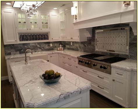 Granite Countertops Tulsa Ok by Granite Countertops Tulsa Home Design Ideas