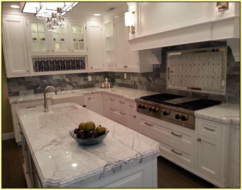 Granite Countertops Okc by Granite Countertops Tulsa Home Design Ideas