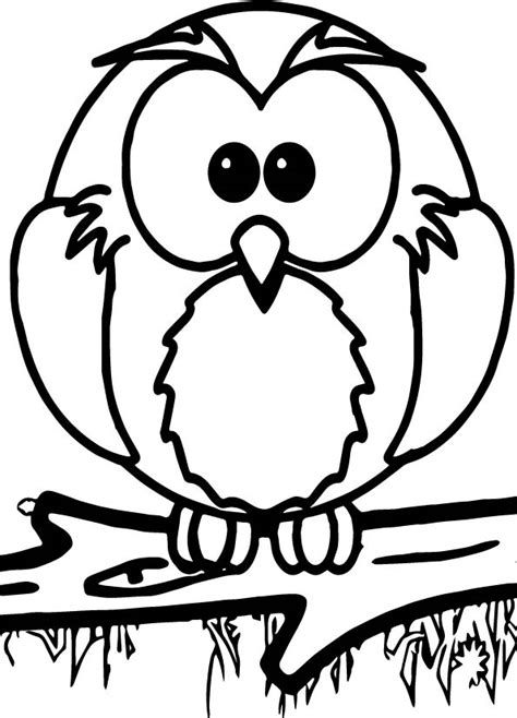 1st grade coloring pages 1st grade school owl coloring page wecoloringpage