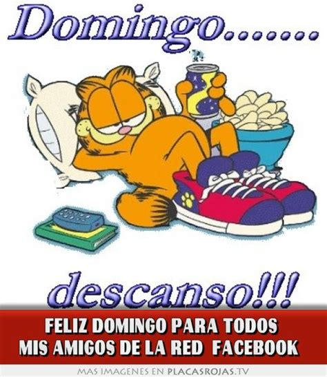 Imagenes Feliz Domingo Facebook | feliz domingo6