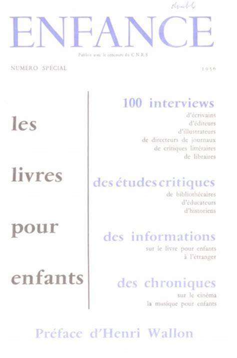 lenfant noir texte integral 2266178946 valeur 233 ducative des contes populaires pers 233 e