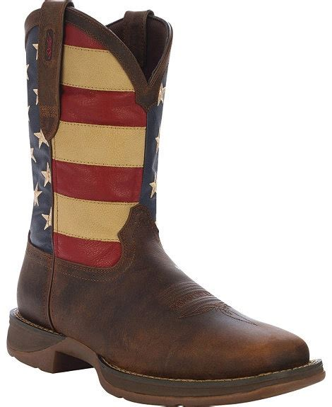 american flag boots american flag cowboy boots american
