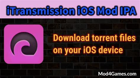 x mod game sans jailbreak itransmission archives mod4games com