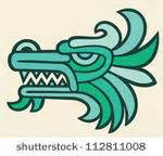 viking dragon head vector download 1 000 templates page 1