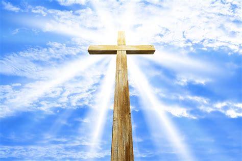 imagenes jesucristo en la cruz image gallery la cruz
