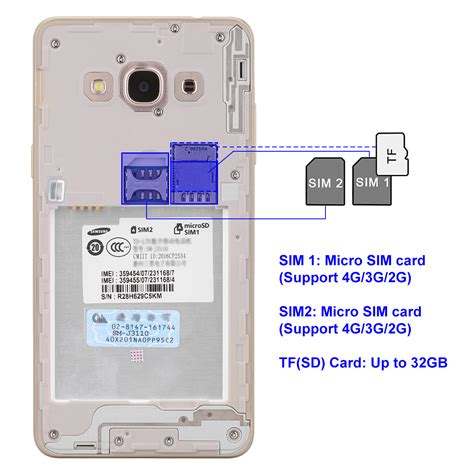 play unlocked dual sim phone with 1 galaxy j3 pro 16gb dual sim samsung j3110 unlocked 4g