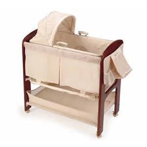 Playpen With Changing Table And Bassinet Bassinet Hammock Galleries Bassinet Changing Table Combo