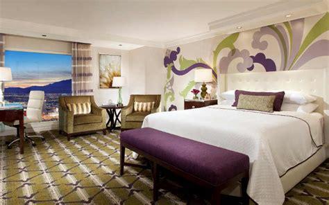 bellagio rooms discount bellagio rooms suites