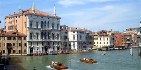 sede regione veneto venezia fondi europei dalla regione per i comuni vicentini