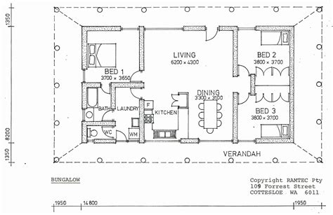rammed earth floor plans free rammed earth house plans
