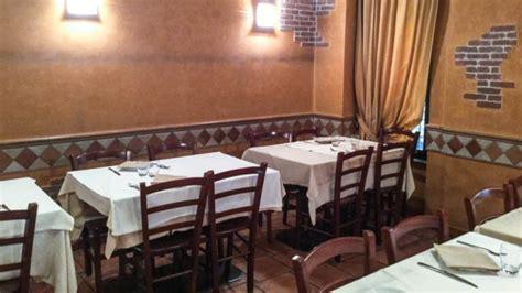 Restaurant The 224 Rome Avis Menu Et Prix Restaurant Candido 224 Rome Avis Menu Et Prix