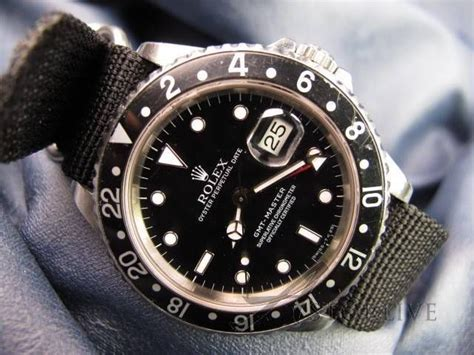 Rolex Gmt Automatic By Willy Shop 16 best s rolex watches images on s