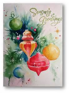 greeting cards strathmore artist papers