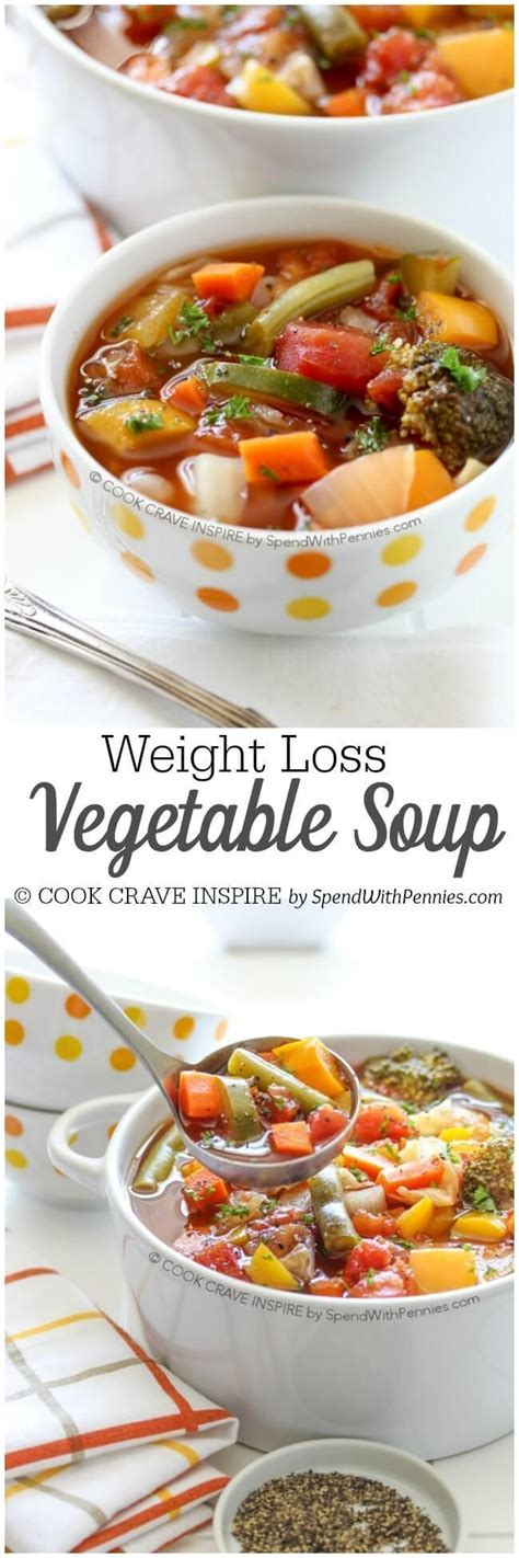 Vegetable Soup Recipes For Detox Diet by Best 25 Weight Loss Snacks Ideas On Healthy